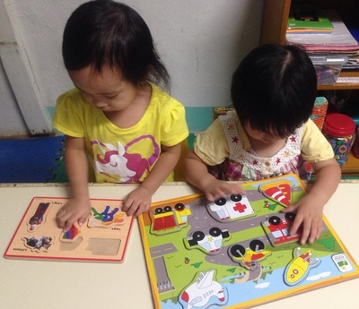 サイパンの幼稚園.jpg