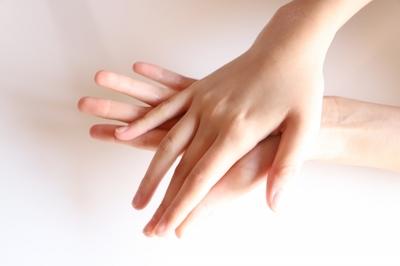 手指.jpg